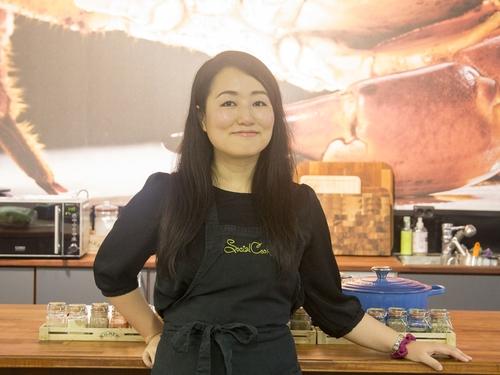 Ayako