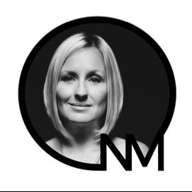 Nicola McCaffrey