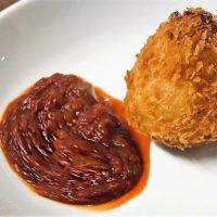 Sicilian Cuisine With Jolanta (1)